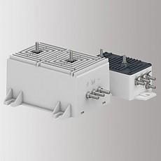Voltage Sensor (EM / VS)