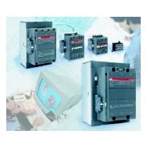 Contactor( Mini Contactor, Block Contactor, Bar Mounted Contactor)