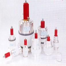 Vacuum Capacitors(Fixed/Variable)