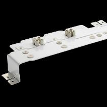 Compact IGBT Bus Bar