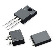 General Rectifier Diodes