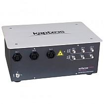 Electric field instrument eoSense