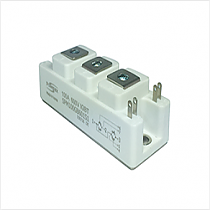[Package] S1 – 34mm – IGBT