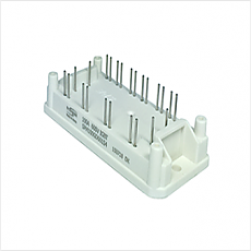 [Package] S4 – 38mm – IGBT/MOSFET