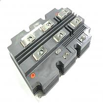 HiPak IGBT Module