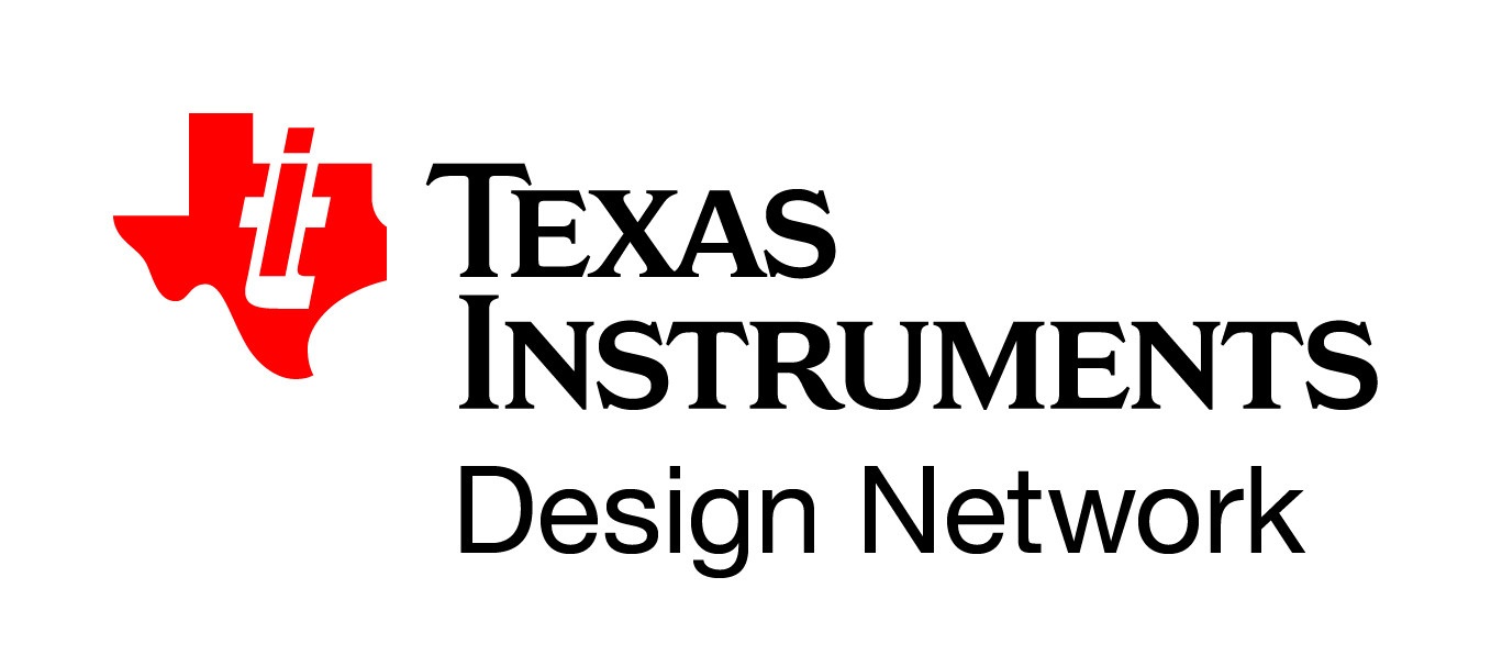 Texas Instruments Design Network